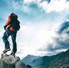 『登山家・冒険家の名言50選』未知なる世界に挑戦し続ける者達の魂の名言集!!