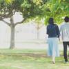 夫婦または恋人にオススメな初めての謎解き