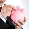 証券会社の投資信託はじめます。あとロボアドの収益報告。