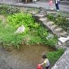 京都美山サイクルグリーンツアーVol.5を走ってきたよその2