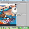 Unityちゃんシンプルゲーム開発 - ①