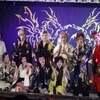 ▩ 解除決定!しずかに盛り上がれ 劇団神龍 オーエス劇場 2020/05/21