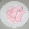 マシュマロの作り方。レシピ公開します!