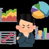 【中小企業診断士】関連資格のまとめ、合格への最短距離とは