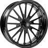パーツ:Roland Sands Design「Traction Wheel」