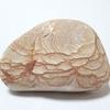 「石のなかの絶景1」現代アート 石 Contemporary Art 偶偶絵石vol.18