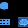 メモリに乗り切れないデータをkerasで学習する