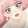 【竜とそばかすの姫】Belleが歌う主題歌・劇中歌まとめ (完全版)