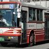 広島バス 893