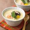 健康にいい!茶碗蒸しに含まれる栄養と健康効果9選について