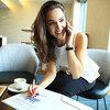 女性起業家になりたい方必見!女性に向いているビジネス5選