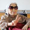 """人間以外に""""おばあちゃん""""は存在しない。おばあちゃんこそが人類繁栄の原動力なのだ。"""