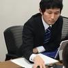 東京書籍×凸版印刷:福生市の算数学習履歴データを読み解く対談レポート No.4