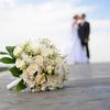 あるアメリカ人男性から気付かされる結婚観の変化