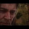 『レッド・デッド・リデンプション2』チャプター6終了。感想。胸が張り裂けた。