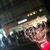 """Red Velvet Hall Tour """"Red Room"""""""