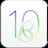 iOS 10.3.3 Public Beta 6(14G57|14G58)