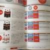 コカコーラウエスト(2579)から株主優待が到着:飲料カタログ