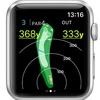 Apple Watchをゴルフナビにする!iPhoneアプリをゴルフで活用!打ちっぱなしから、ゴルフ当日まで。