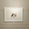 高橋行雄 絵画展 猫たちの気まぐれな日常。