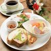 【オススメ5店】左京区・山科区(京都)にあるカフェが人気のお店