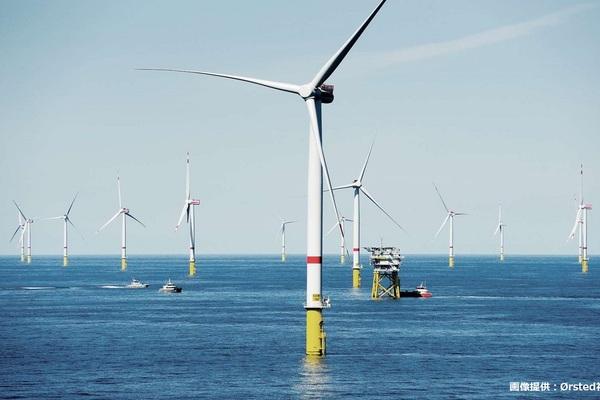 洋上風力発電における通訳・翻訳の役割【特集:グリーンエネルギー】