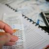 増税後の初めての買い物で、軽減税率&キャッシュレス還元が適用されていることを確認!