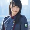 欅坂46(けやき坂)潮紗理菜という清楚感100%のアイドル
