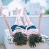 生理前・生理中の辛い時期!PMSを緩和させるおすすめな方法♡