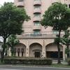 「朝食のおいしいホテル」全国第一位のホテルピエナ神戸で朝食を食べて来た!
