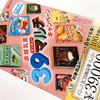 赤城乳業|39(サンキュー)マルチキャンペーン