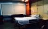 フィリピンでの入院生活について