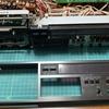 SONY TC-K666ES ⑥