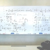 超越数論(4年ゼミ)