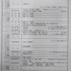 北九州市議会 2月予算議会が始まりました