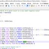 UE4のソースコードを見てもわからないことはある