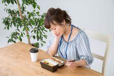 夏バテの対策や症状・原因とは?効く食べ物やレシピを知って予防しよう!