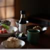 【オススメの一品】丸島醤油