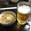 平賀はしご酒祭りに行ってきましたPart.2