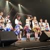 SKE48支配人 湯浅洋「やっぱりSKEはライブで観て頂きたいですね〜」