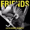 8/18 リリース新曲/新作のチャート初動を観察 【Justin Bieberの新曲はHot 100の何位で登場しそう?】