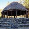 第8回 日本に建ったサモアの家