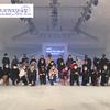 2021.5.1-5 プリンスアイスワールド2021 横浜公演  (関連記事随時更新)