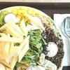 farmfactory〜ランチはおいしいサラダ〜