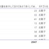 Power BI Desktop 1月アップデートの内容