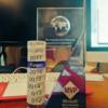 Microsoft MVP for Windows Developmentを受賞しました。