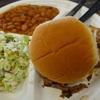 【Day6】アリゾナ州ページでテキサス バーベキューを食べる。~Big John's Texas BBQ~
