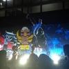 日本人ISSEIが見事に優勝!「Red Bull BC ONE World Final 2016」現地観戦レポート!!