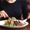 在宅勤務でお手軽な昼食 冷凍食品の進化はすごい! -ランチ気分が味わえる 冷凍食品 日本製粉 ニップン よくばり御膳シリーズ-