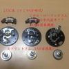 アンバサダー4600Cローランドの修理(2回戦目)